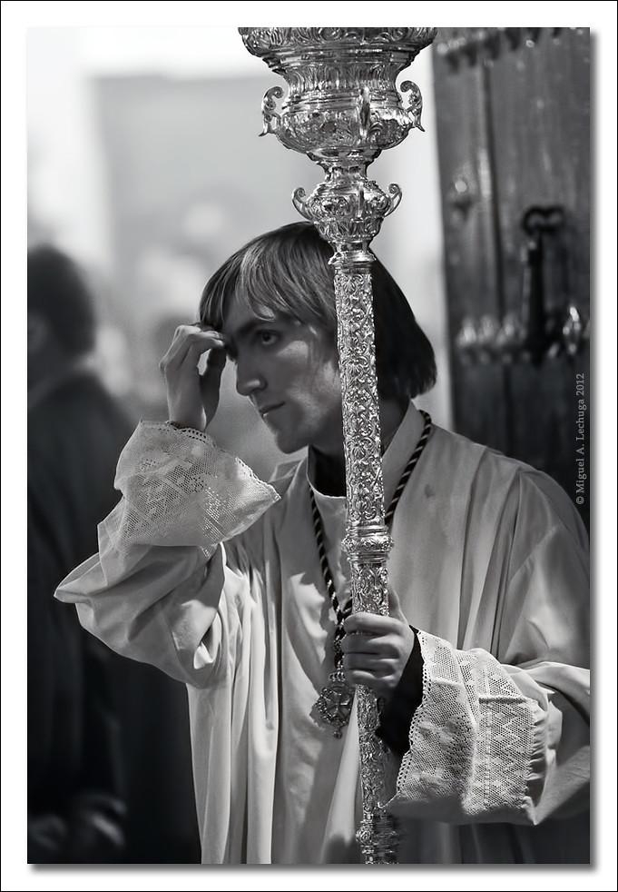 Vía Crucis 3