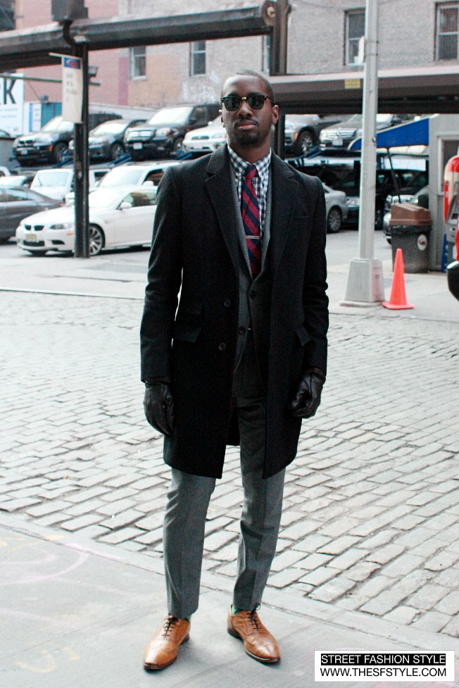 JCrew2 man morsel monday, suits, jcrew, nyc, street fasion style,