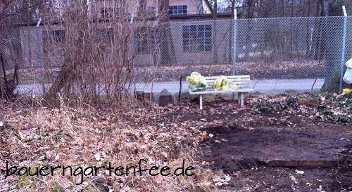 ProjektGartenhaus2BGF