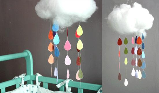 mobile-nuage