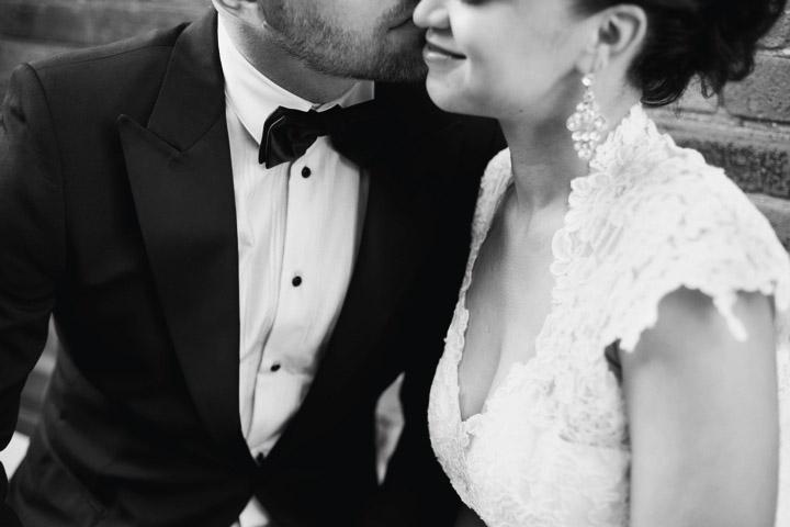 Karen & Thomas