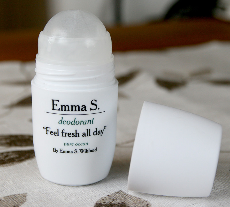 Emma S deo1