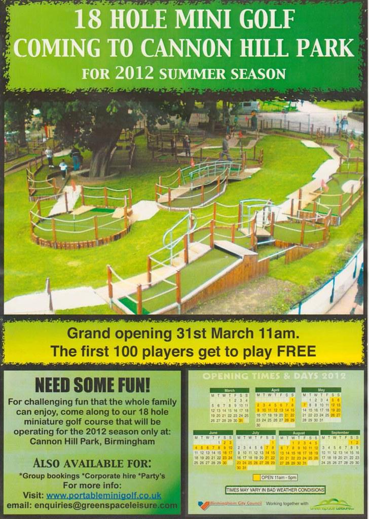 mini-golf-cannon-hill-park