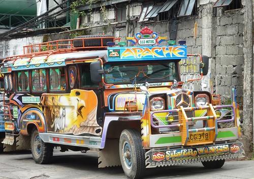 Luzon-Baguio (88)