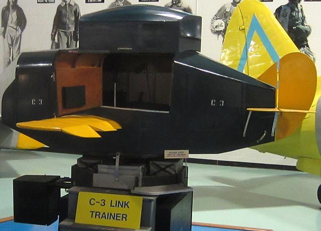 AirForceArmementsMuseum-02