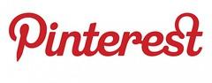pinterest-logo1-587x230