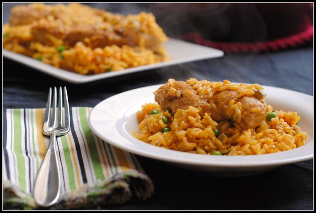 arrozconpollo5