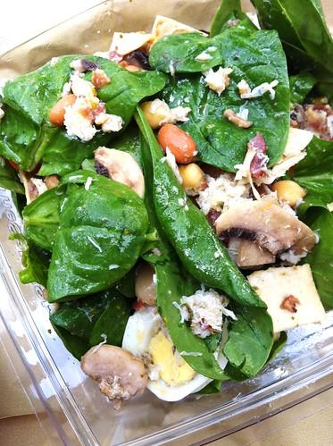 salad stop