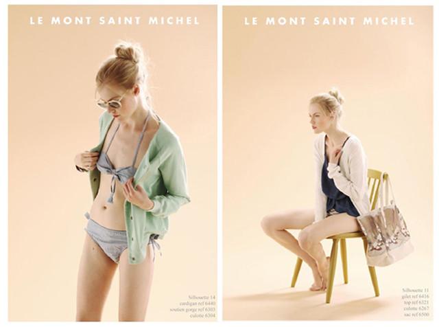 LE MONT SAINT MICHEL5