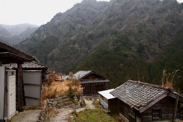 IMG_9952_Haruyama Valley