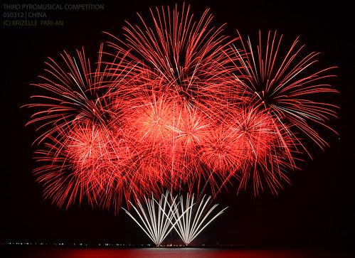 pyromusical 2012_CHINA