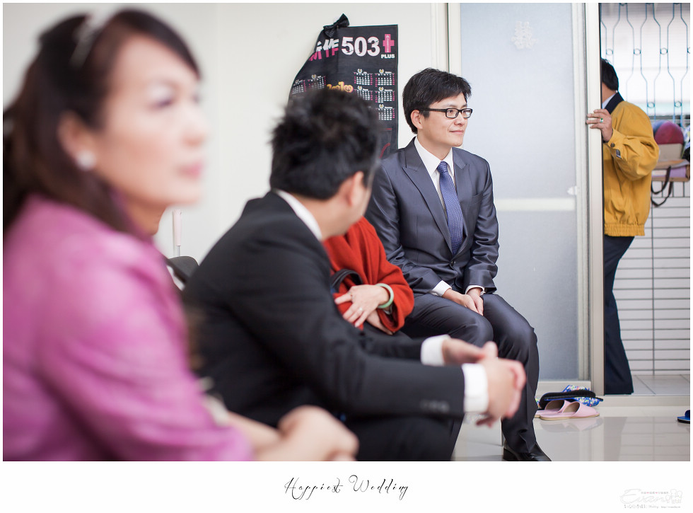 婚禮紀錄 婚禮攝影 evan chu-小朱爸_00053