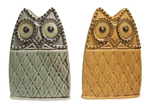 retro-owls1