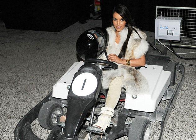 Kanye-and-Kim-Kardashian-2
