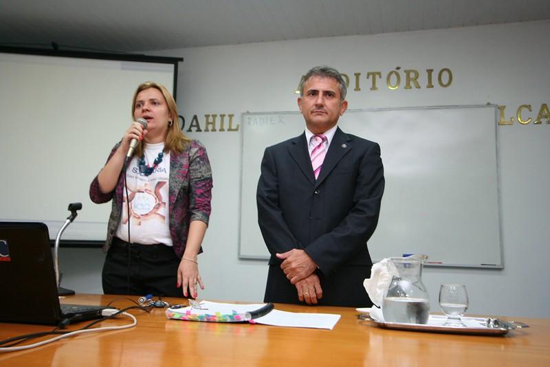 Curso Direito Previdenciário Dr. Radier Vasconcelos