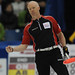 Glenn Howard