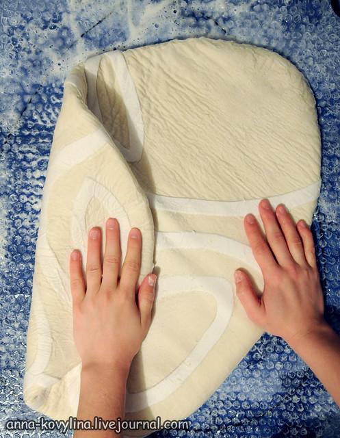 МК---белая-сумка---ламинирование-(29)