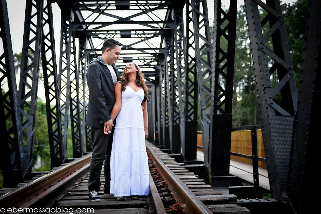 Fotografo de casamento em são paulo, guararema-2