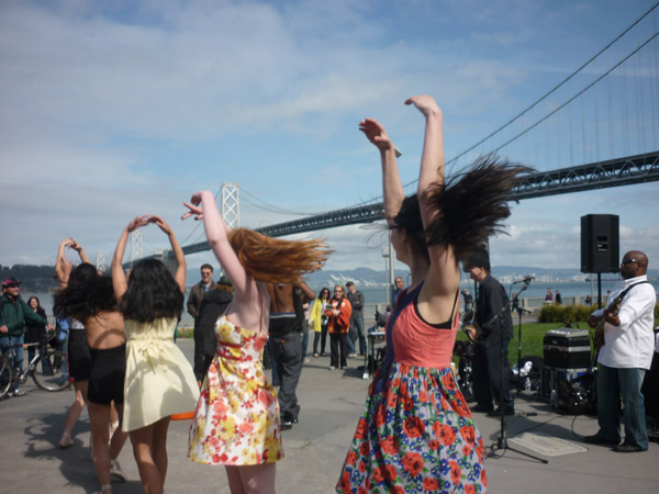 2012_0311_SundayStreets-embarcadero-SF_63