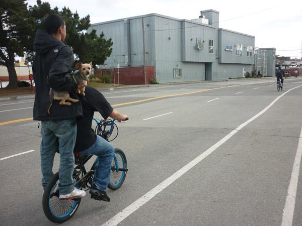 2012_0311_SundayStreets-embarcadero-SF_88