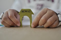 20120130-home-1