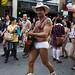 Photowalk, Austin Style #5
