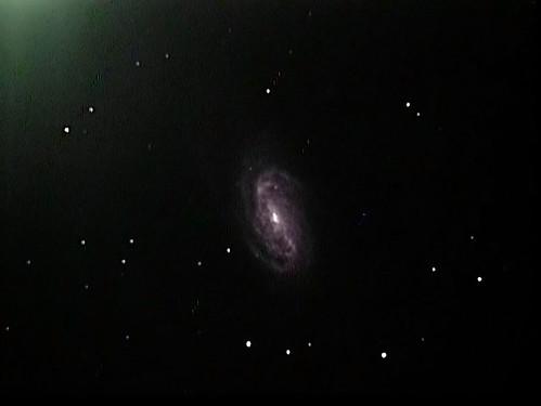 NGC2903-2012-03-13-12x-PS