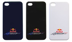 rbracing_iphone_case