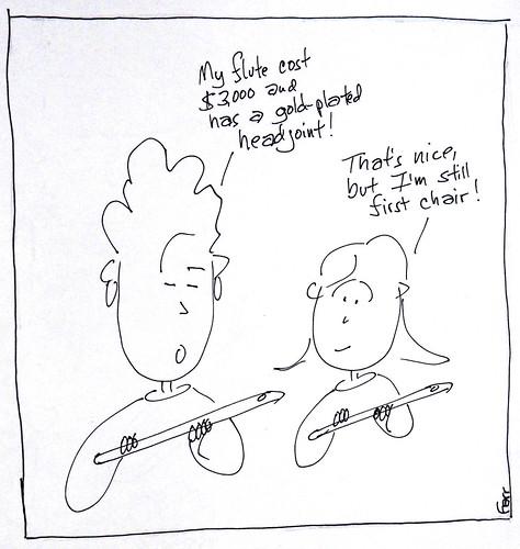 6-1-2012 flutes