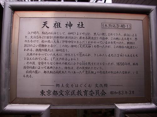 2012-0308-polaroid-i837-024