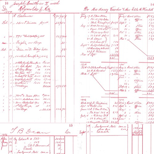 14-cherry_BRIGHT_antique_ LEDGER_12_and_a_half_inches_SQ_350dpi_melstampz