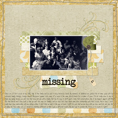 Load8: Missing