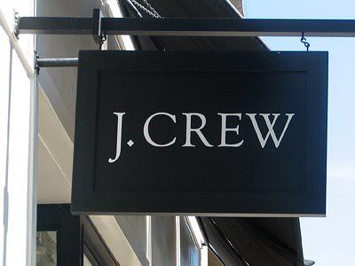 j_crew