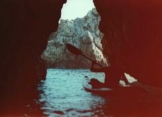 Kefalonia by Kayak #2