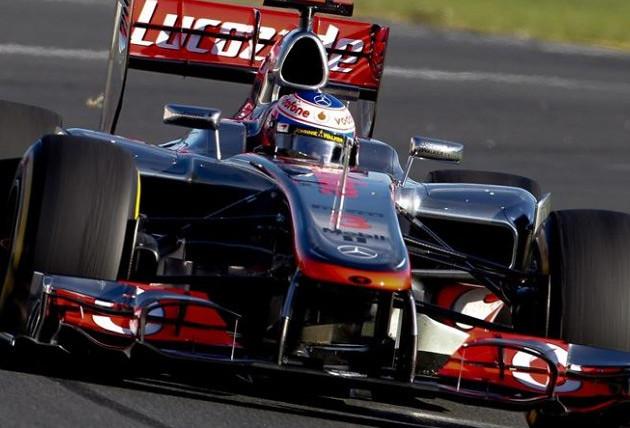 f1-GP-australia