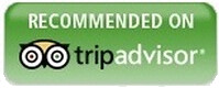 Rainforest Adventures Costa Rica Atlantic on TripAdvisor