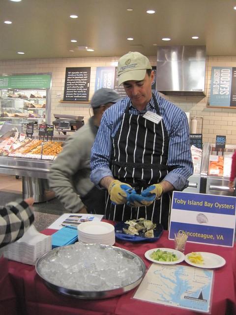 Whole Foods Georgetown Tx