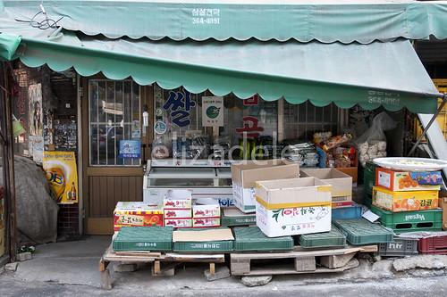 Chungjeongno13web