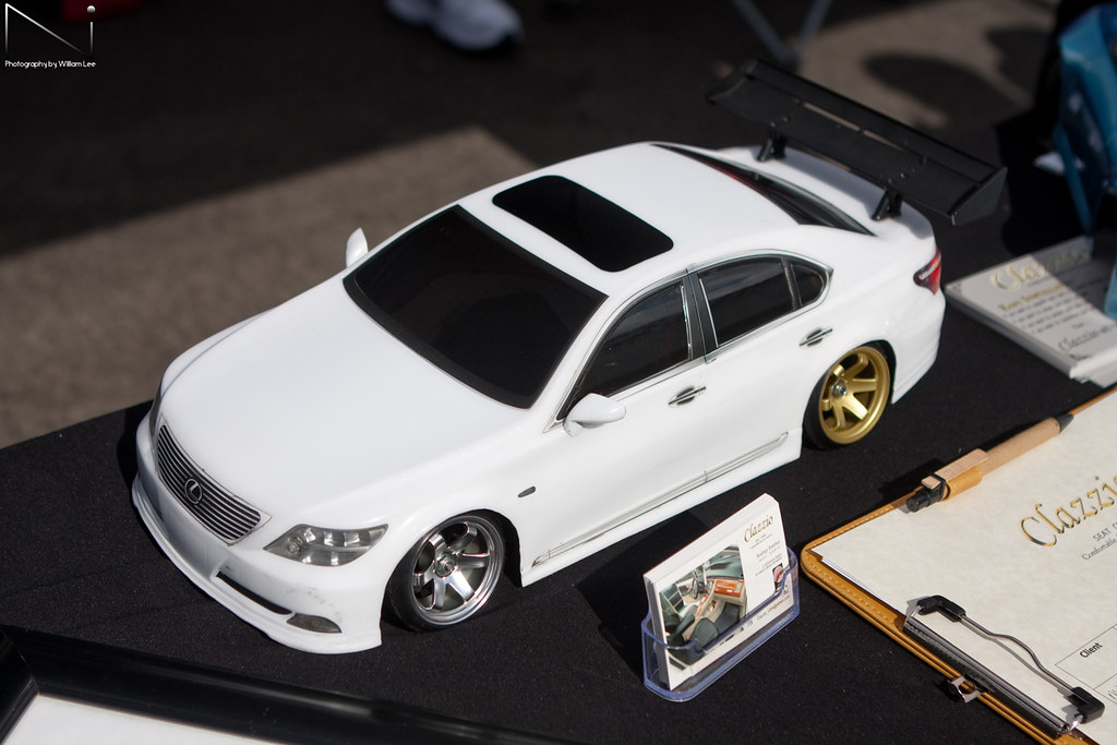 Import Showcase-68
