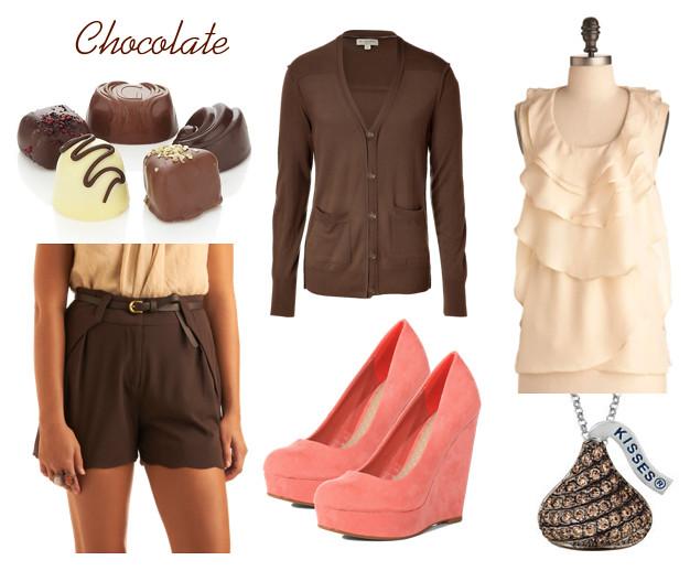 blog lovelymissmegs megan polyvore outfit