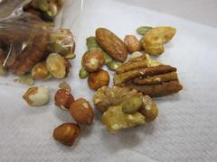 Doug's Nuts