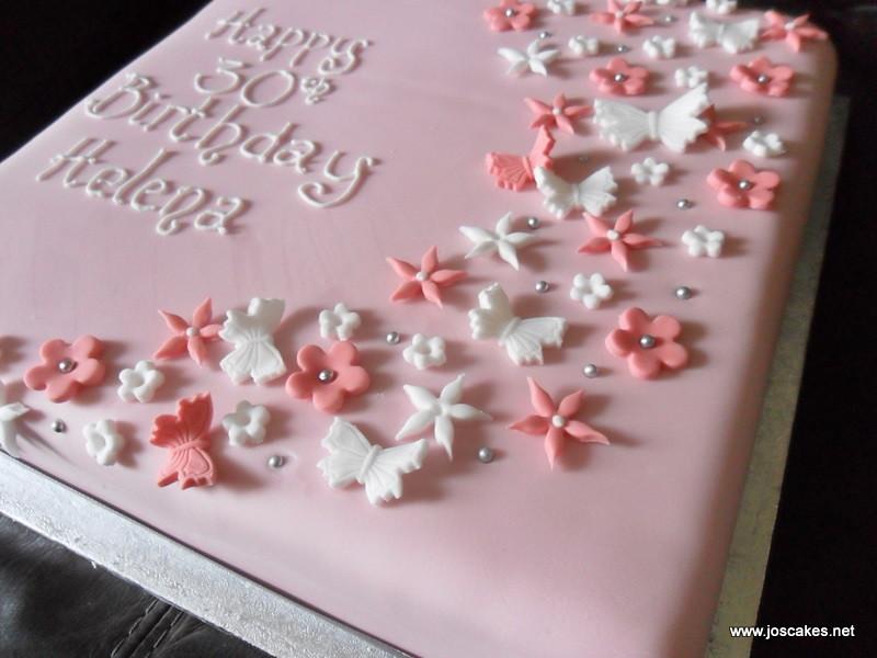 White Rose Cake Designs Most Recent Flickr Photos Picssr