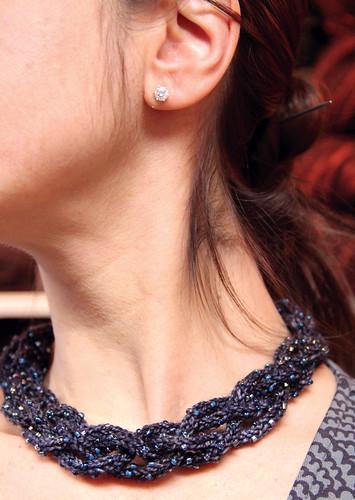 soutache_neck