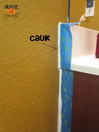 ScotchBlue_bathroom_edges_hoh_09