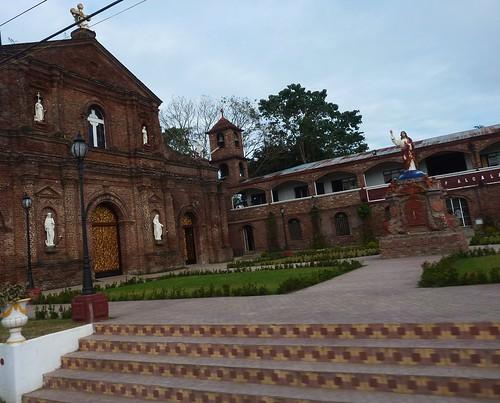 Luzon-Tuguegarao-Santa Ana (55)