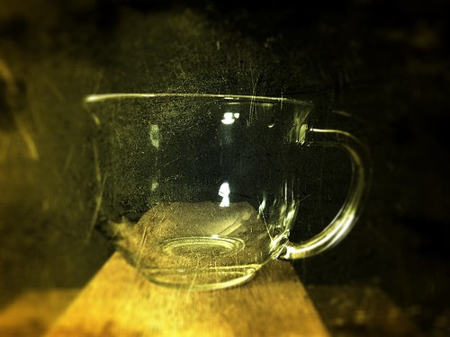 cup by Nature Morte