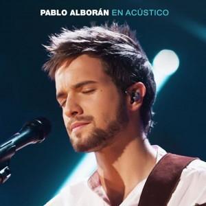 Pablo Alboran  En Acustico(2012)(DF) 6882319505_ce0c7093d2