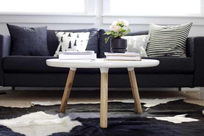 a merry mishap table. Black Bedroom Furniture Sets. Home Design Ideas