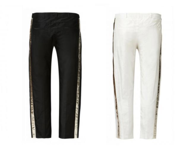 NYFW1 S&B pants