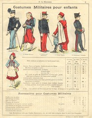 catalogue costumes p4